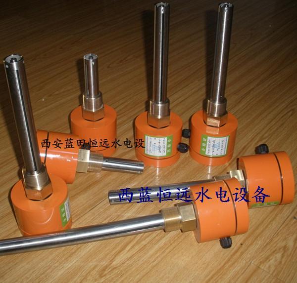 西安恒远优质批发商[YHS-2油混水监测装置]图片