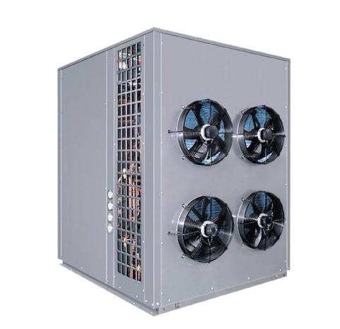 热泵、热泵烘干机日常设备维护保养