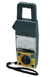 钳形电流表-指针式钳形电流表HHMG-28