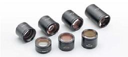 提供两年售后--奥林巴斯SZX7显微镜