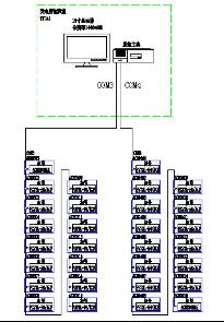 苏州市艺术学校电能管理系统的设计与应用