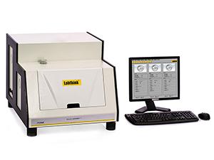 称重法透湿仪检测调味粉包装塑料复合膜材料的防潮性能