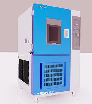 揭秘:林频仪器高低温试验箱价格为什么这么高-