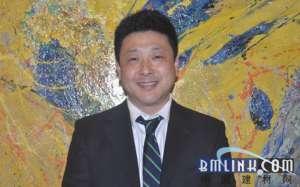 马俊清:木门窗目前市场份额极低 未来发展空间巨大