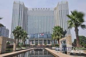 豪意电器与众多大型酒店工程成功合作_0