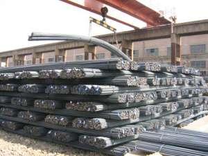 钢厂调价拉涨现象突出预示后期操作需谨慎